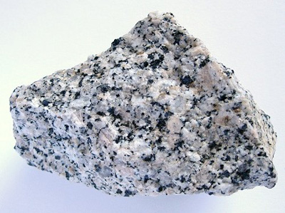 Rock Dusts Remineralize the Earth: Fertility and Health